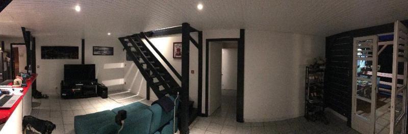 Deluxe sale house / villa Ste luce 731500€ - Picture 2