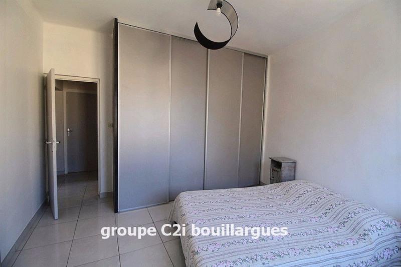 Vente maison / villa Garons 176000€ - Photo 7