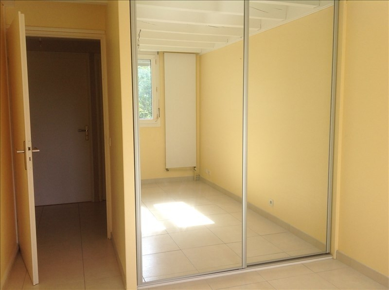 Sale apartment Biarritz 295 000€ - Picture 9