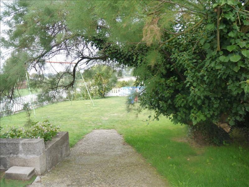 Vente maison / villa Lozinghem 173000€ - Photo 2