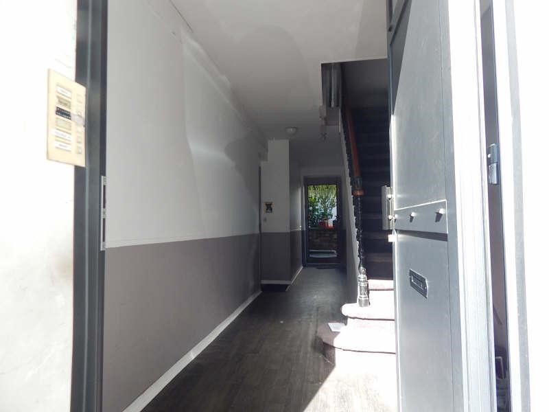 Location appartement Limoges 441€ +CH - Photo 5