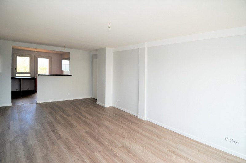 Location appartement Toulouse 785€ CC - Photo 7