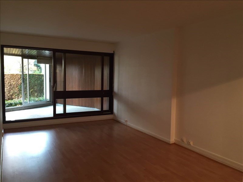 Location appartement Le chesnay 750€ CC - Photo 3