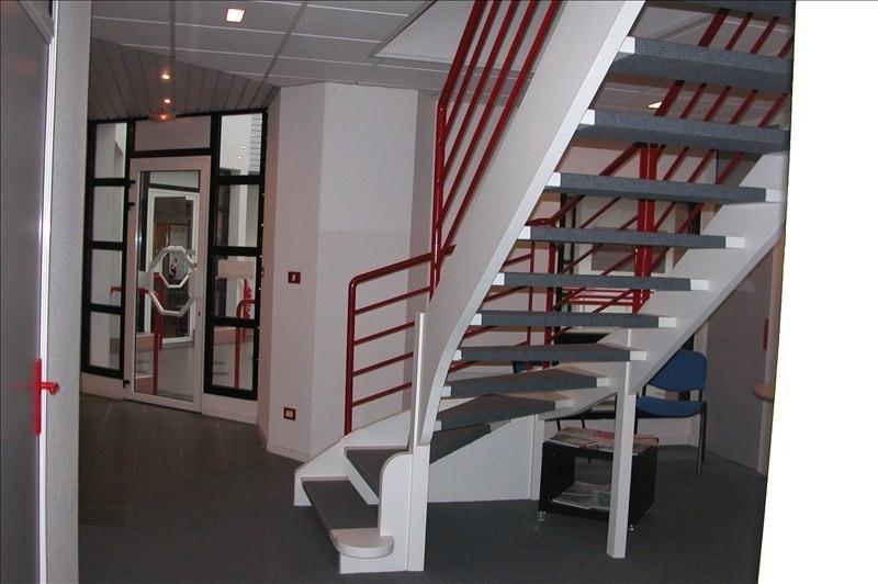 Vente bureau Cholet 325500€ - Photo 2