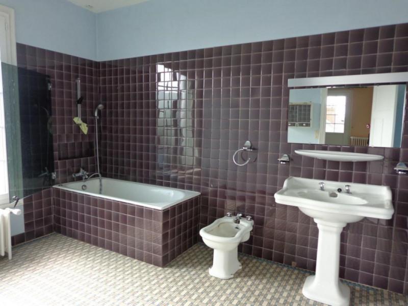 Vente maison / villa Lisieux 257250€ - Photo 7
