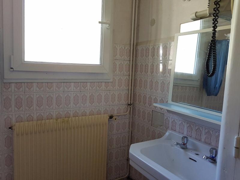 Vente maison / villa Salies de bearn 105000€ - Photo 5
