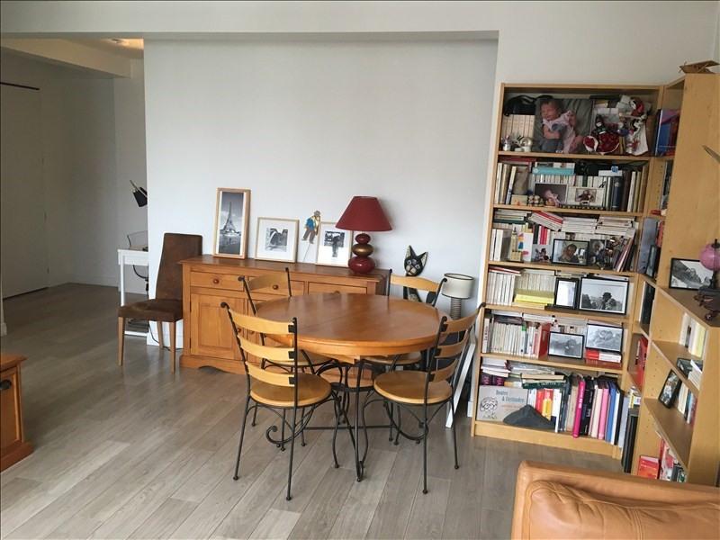 Sale apartment Rueil malmaison 285000€ - Picture 2