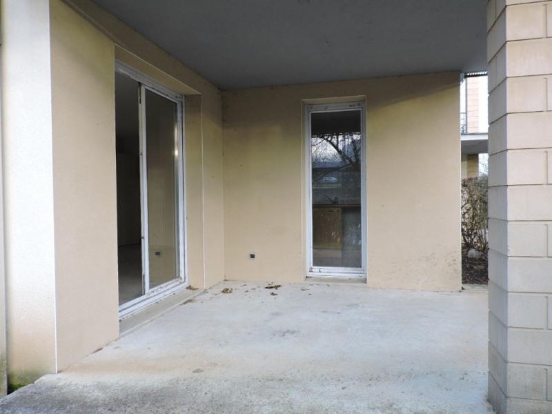 Vente appartement Limoges 70850€ - Photo 7