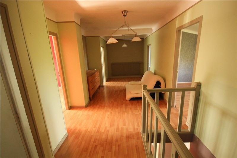 Venta  casa Vitry sur seine 475500€ - Fotografía 4