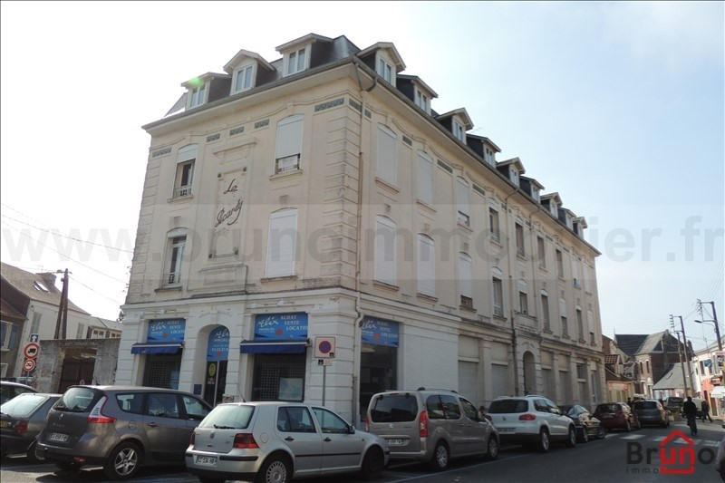 Vente appartement Le crotoy 86 800€ - Photo 2