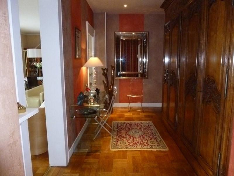 Sale apartment Caen 462000€ - Picture 3