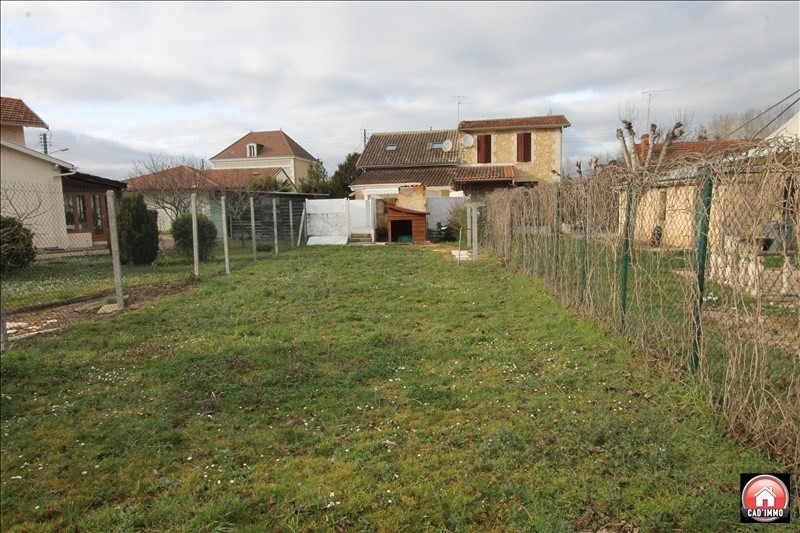 Sale house / villa Bergerac 158 000€ - Picture 2