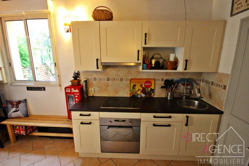 Vente appartement Noisy le grand 135000€ - Photo 2