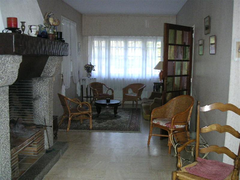 Vacation rental house / villa La baule-escoublac 1137€ - Picture 4