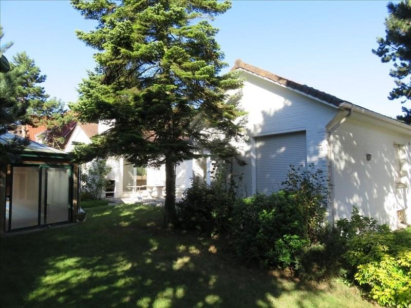 Vente maison / villa Dunkerque 479000€ - Photo 2