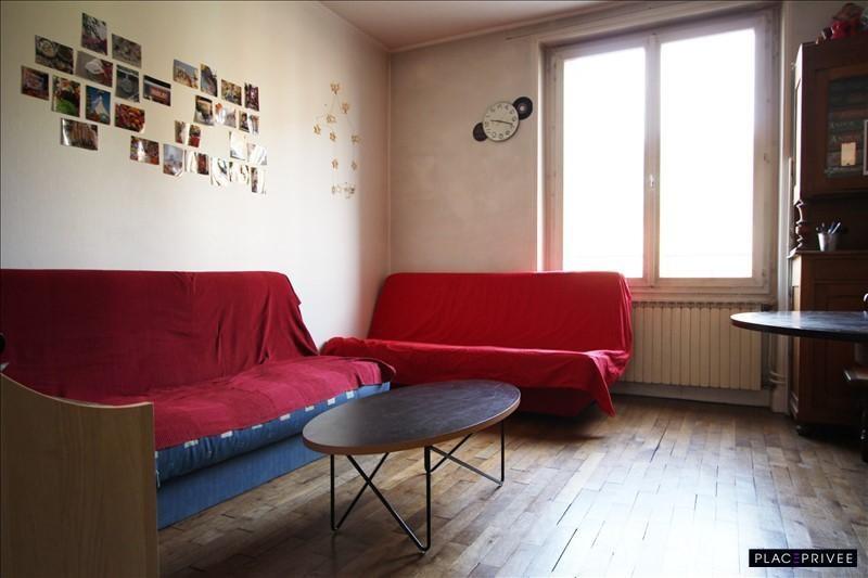 Sale house / villa Nancy 200000€ - Picture 3