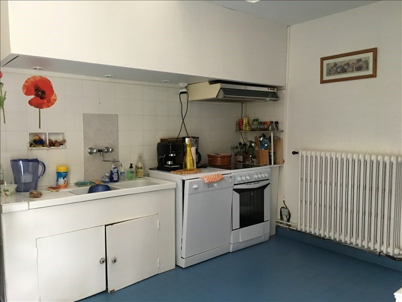 Vente maison / villa Auch 230 000€ - Photo 4