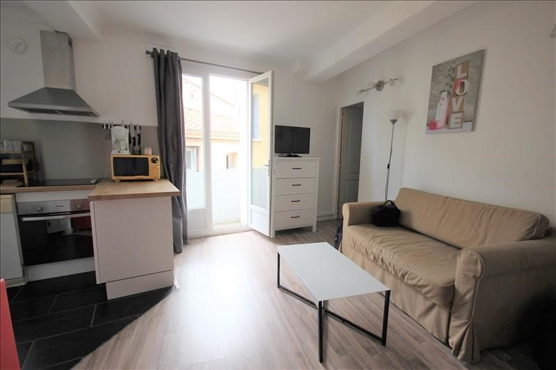 Vente appartement Collioure 190 000€ - Photo 7
