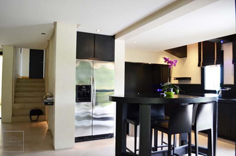 Vente de prestige maison / villa Saint cyr au mont d'or 1690000€ - Photo 5