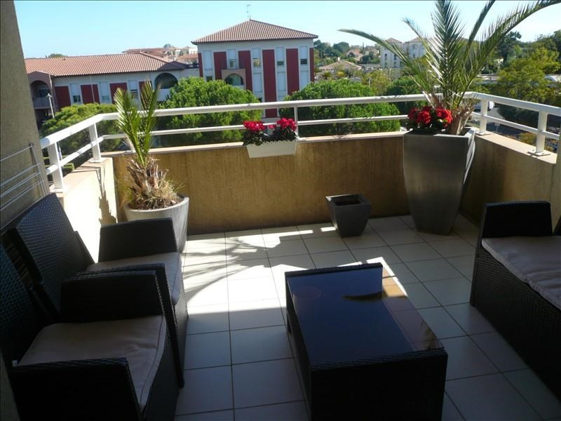 Vente appartement Lattes 209000€ - Photo 2