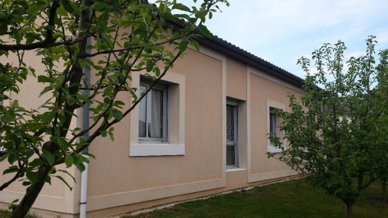 Vente maison / villa Limoges 346500€ - Photo 1