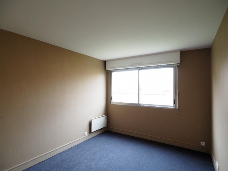 Location appartement Melun 990€ CC - Photo 4