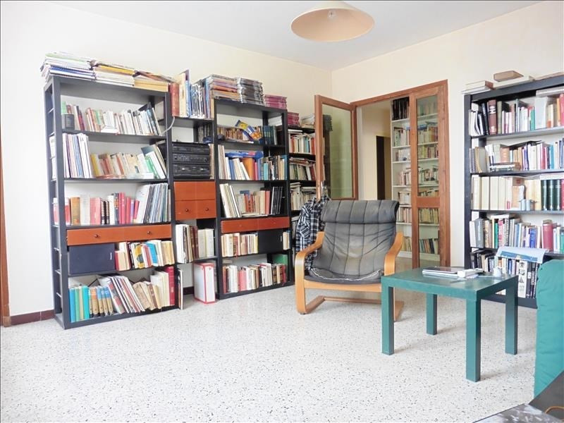 Viager appartement Aix en provence 80 000€ - Photo 4