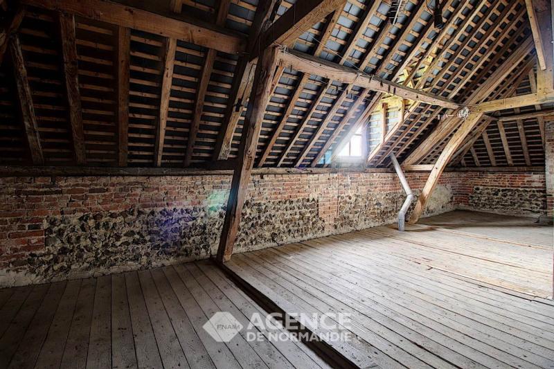 Vente maison / villa Montreuil-l'argille 85000€ - Photo 10