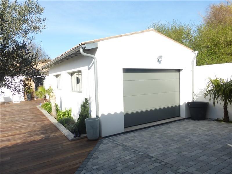 Vente de prestige maison / villa Fouras 667500€ - Photo 4