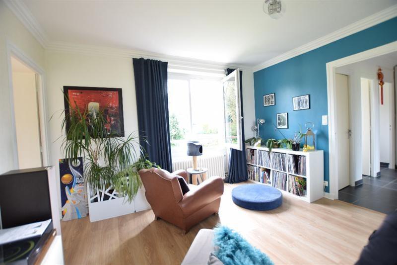 Vente appartement Brest 86400€ - Photo 3