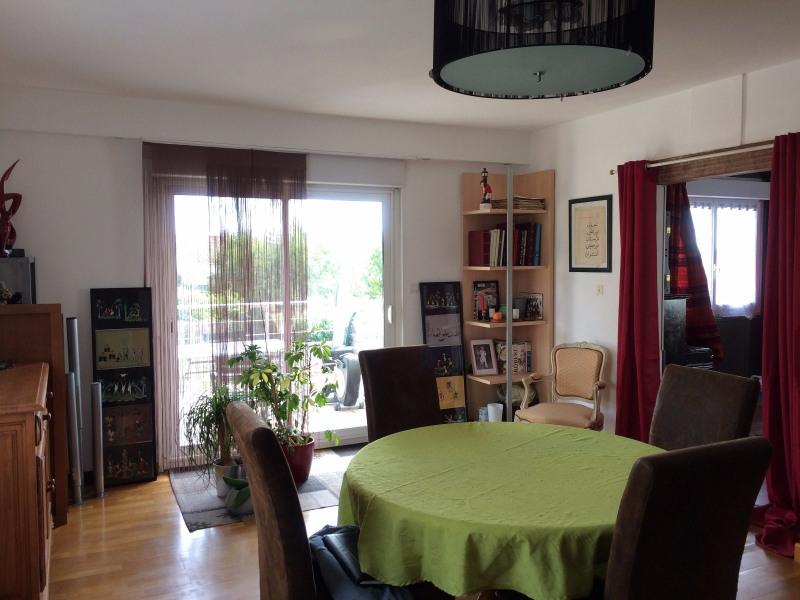 Sale house / villa Olonne sur mer 247800€ - Picture 2