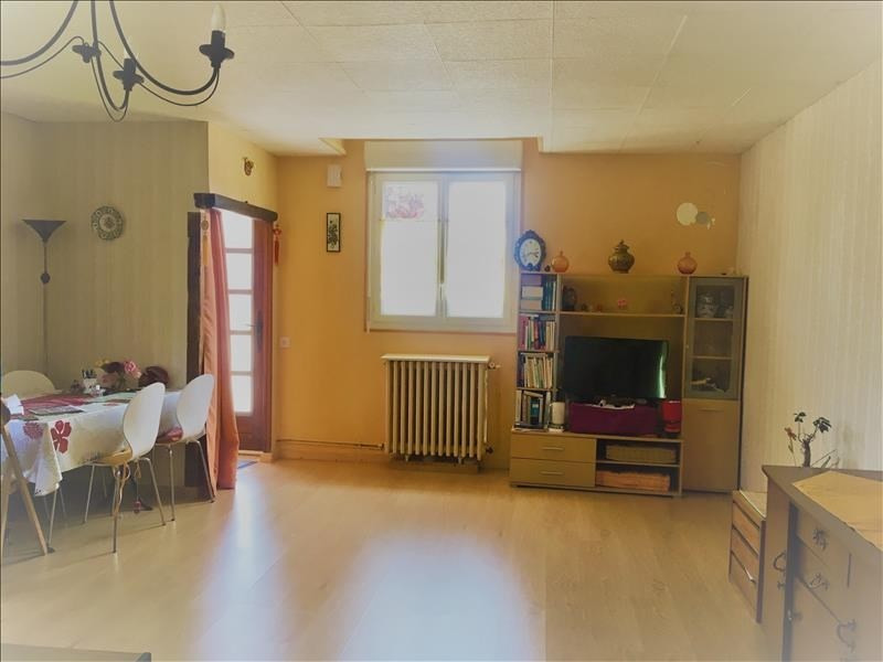 Vente maison / villa Royan 194800€ - Photo 2