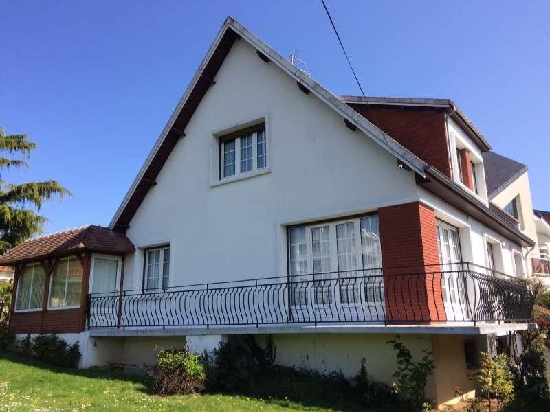 vente maison villa 6 pi ce s le havre 180 m avec 4. Black Bedroom Furniture Sets. Home Design Ideas