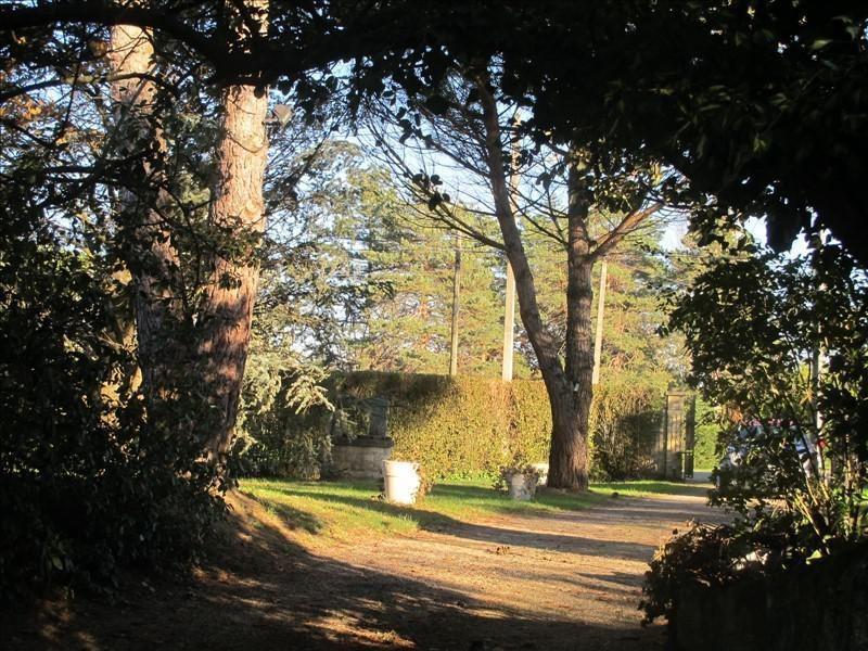 Vente de prestige maison / villa Balma (proche) 660000€ - Photo 9