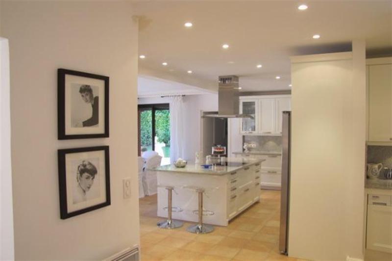 Vente de prestige maison / villa Mougins 5450000€ - Photo 3