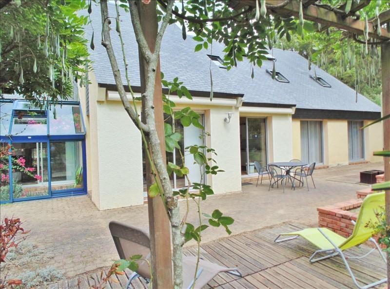 Vente de prestige maison / villa Pornichet 686000€ - Photo 3