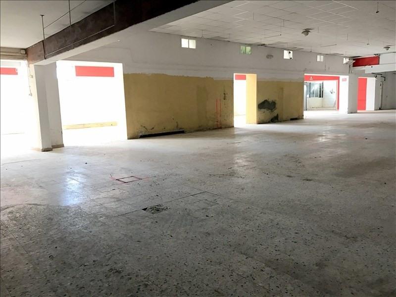 Produit d'investissement immeuble Courthezon 370000€ - Photo 3