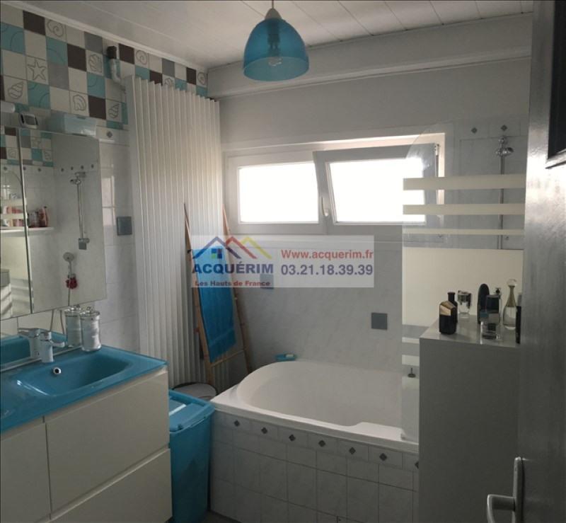 Vente maison / villa Carvin 139500€ - Photo 3