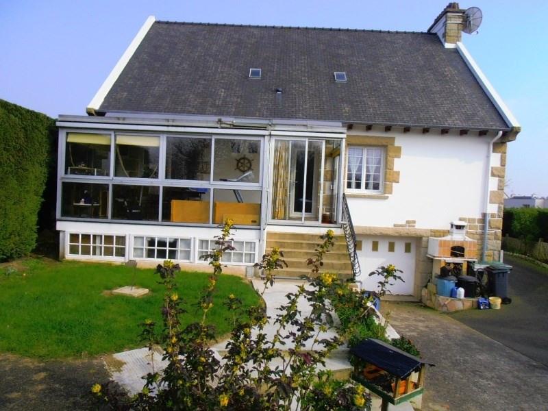 Vente maison / villa Matignon 262500€ - Photo 2