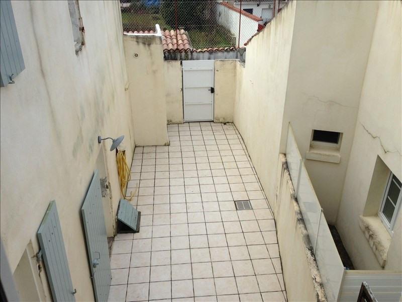 Vente immeuble St trojan les bains 241200€ - Photo 3