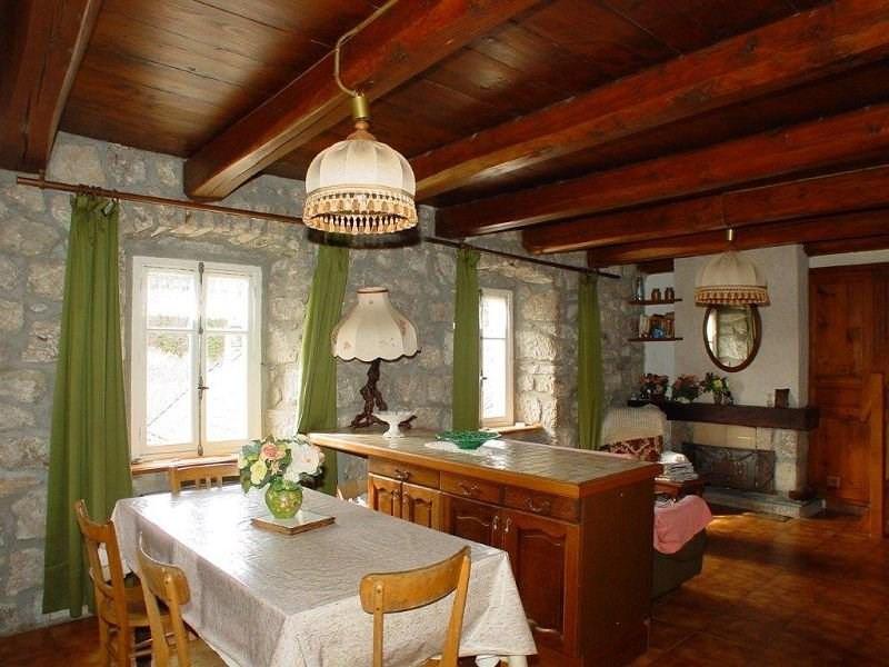 Vente maison / villa Le chambon sur lignon 316000€ - Photo 11