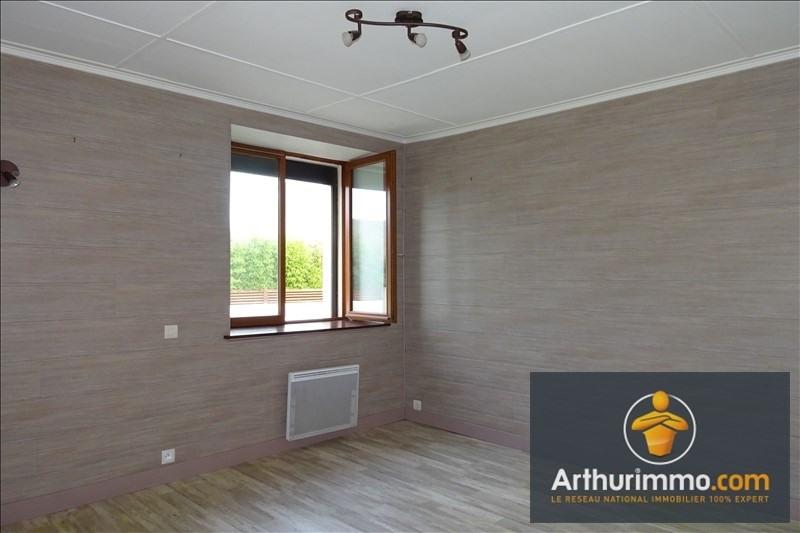 Sale house / villa Pordic 343200€ - Picture 10