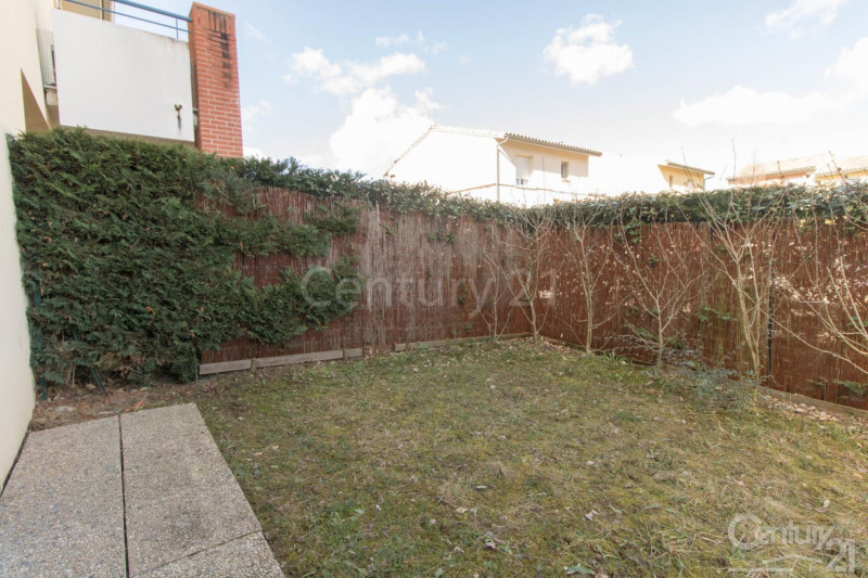 Sale apartment Tournefeuille 193 000€ - Picture 9