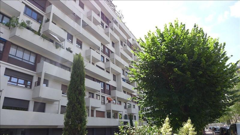 Vente appartement Montrouge 315000€ - Photo 1