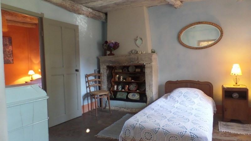 Vente maison / villa Chantemerle-lès-grignan 495000€ - Photo 10