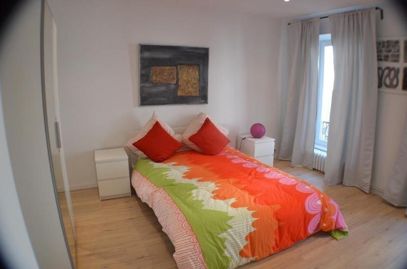 Location vacances appartement Strasbourg 600€ - Photo 5