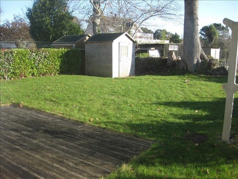 Sale house / villa Moelan sur mer 153900€ - Picture 2