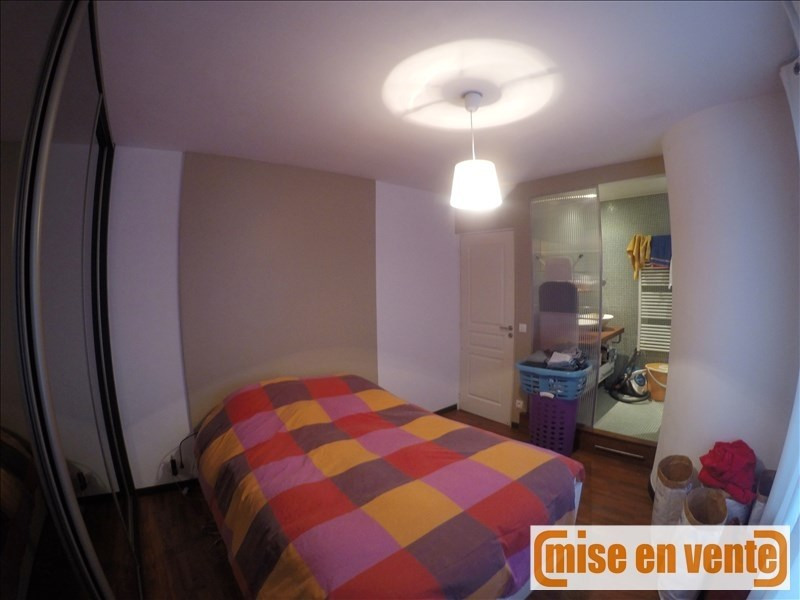 Vente appartement Champigny sur marne 234 000€ - Photo 4