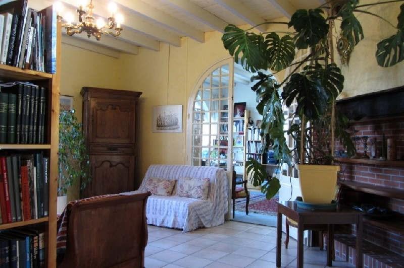 Deluxe sale house / villa Prayssas 384300€ - Picture 7