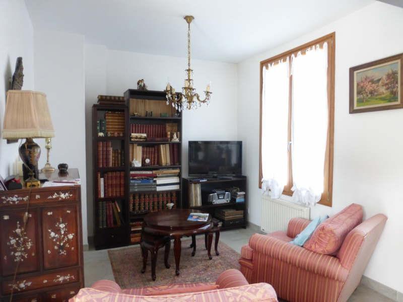 Vente maison / villa Carnac 420000€ - Photo 5